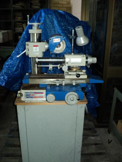 Grinder Surface Grinder Cylindrical Grinder Tool And