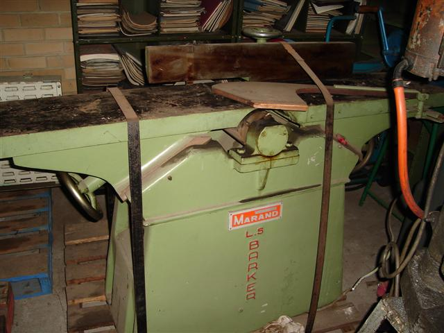 Woodworking Equipment, Woodworking Tools, Woodworking Machinery